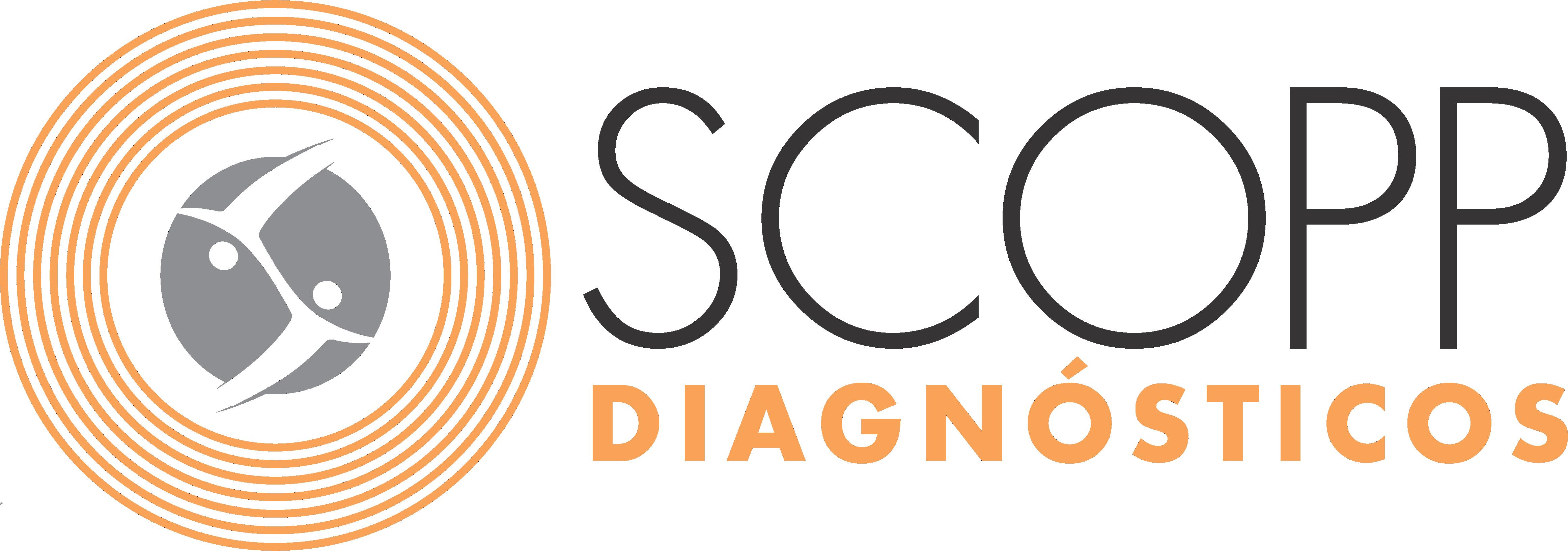 2020-logomarca_v1