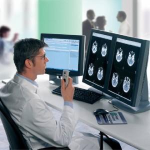 radiologist-300×300